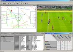 Simi Scout - soccer game analysis